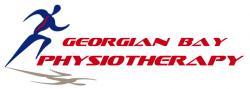 Georgian Bay Physiotherapy Inc