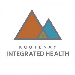 Kootenay Integrated Health