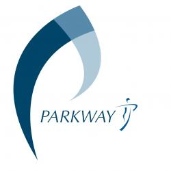 Parkway Physiotherapy