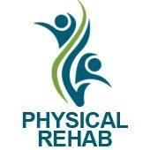Physical Rehab Inc.