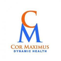 Cor Maximus