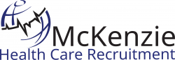 McKenzie Health Care Recruitment