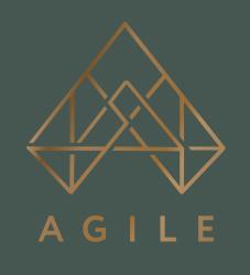 Agile Integrated Health