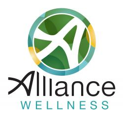 Alliance Wellness