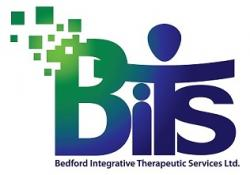 Bedford Integrative Therapeutic Services