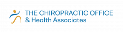The Chiropractic Office & Health Associates