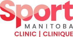 Sport Manitoba Clinic