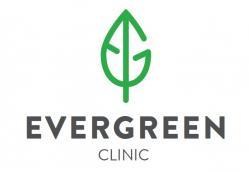 Evergreen Rehab & Wellness