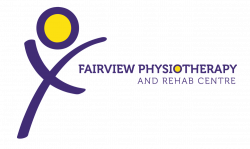 Fairview Physiotherapy and Rehab Centre