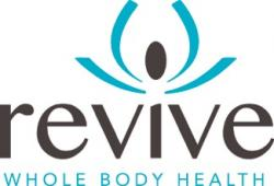 Revive Whole Body Health