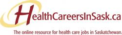 https://www.healthcareersinsask.ca