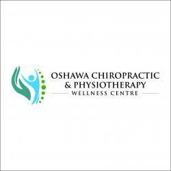 Oshawa Chiropractic & Physiotherapy Wellness Centre