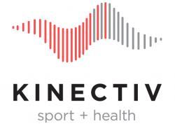Kinectiv Sport + Health