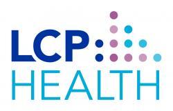 LCP Health