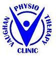 Vaughan Physiotherapy