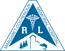 Red Lake Margaret Cochenour Memorial Hospital