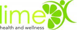 Lime Health and Wellness