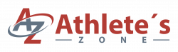 Athlete's Zone Inc.