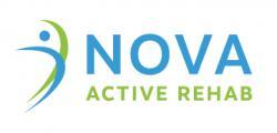 Nova Active Rehab