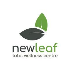 Newleaf Total Wellness Centre