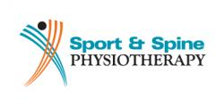 Sport & Spine Physiotherapy Clinic Ltd
