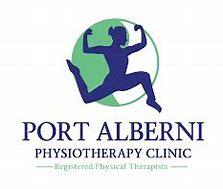 Port Alberni Physiotherapy Clinic