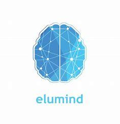 Elumind Centres For Brain Excellence