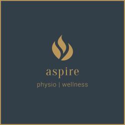 Aspire Physio