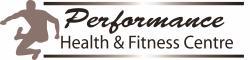 Performance Health & Fitness Centre
