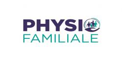 Clinique Physio Familiale
