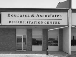Bourassa and Associates Rehabilitation Centre
