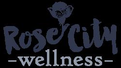 Rose City Wellness