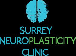 Surrey Neuroplasticity Clinic