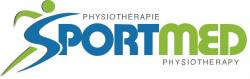 Sportmed Physiotherapy