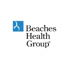 Beaches Health Group