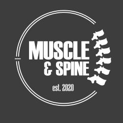 Muscle & Spine