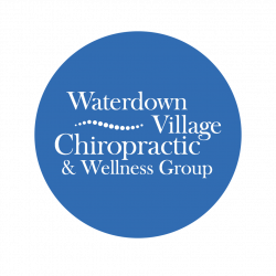 Waterdown Village Chiropractic and Wellness Group