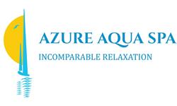 Azure Aqua Spa