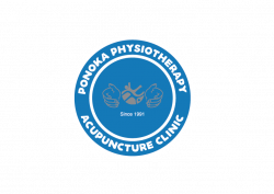 Ponoka Physiotherapy & Acupuncture Clinic Ltd