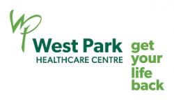 West Park Health Centre