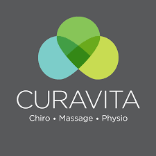 CURAVITA Health Group