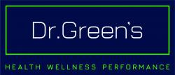 Dr. Green's Health and Wellness