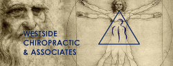 Westside Chiropractic and Associates