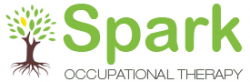 Spark Occupational Therapy