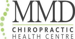 MMD Chiropractic Health Centre