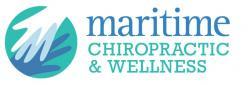 Maritime Chiropractic & Wellness