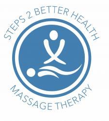 Steps 2 Better Health Wellness Clinic