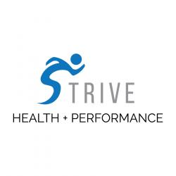 Strive Health and Performance
