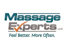 Massage Experts