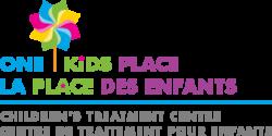 One Kids Place Children's Treatment Centre